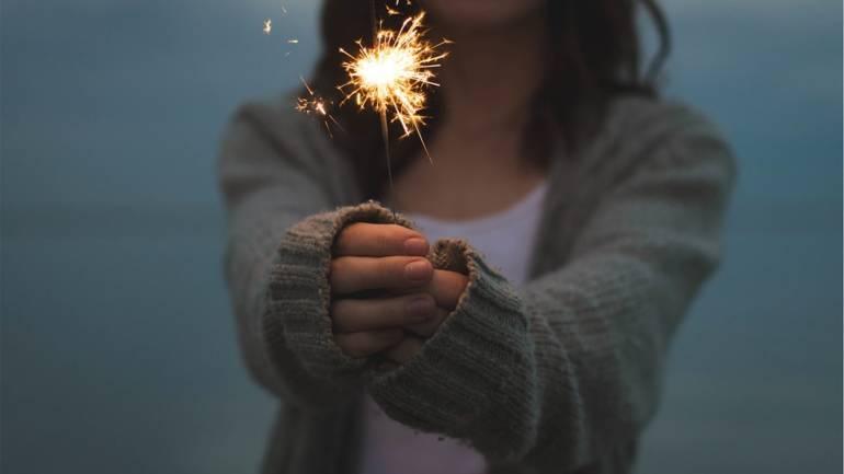 Propositi del nuovo anno : stop al fallimento