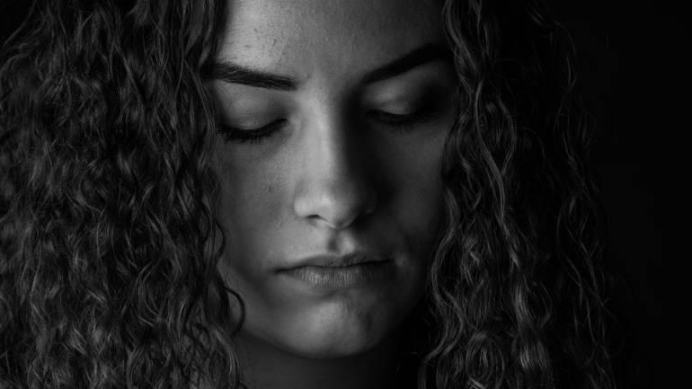 Mindfulness e la gestione dello stress